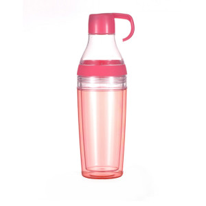EVERICH 06736 tritan bottle 650ml