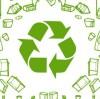 Circular Economy for flexible packaging