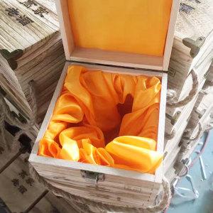 wooden keepsake box large wooden box wooden treasure box