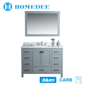 Homedee bathroom vanity canada,wooden bathroom cabinet