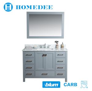 Homedee bathroom vanity canada,wooden bathroom cabinet