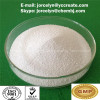 Sexual Enhancement Ingredients--D (Xinyang base)