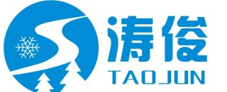 NINGBO TAOJUN REFRIGERATION EQUIPMENT CO.,LTD