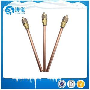 CHARGING VALVE(Access valve)