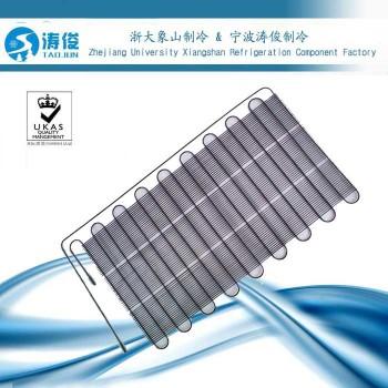 R134a Wire Tube Domestic Refrigerator Condenser