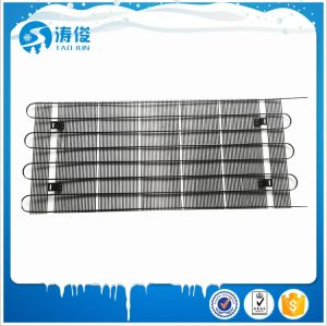 Wire Condenser for home fridge/water dispenser/freezer