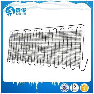 Wire Condenser for home fridge/water dispenser/freezer