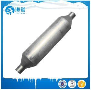 25 Aluminium Filter Drier