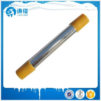 15 Aluminium Filter Drier