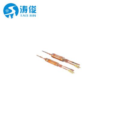 15G Welded Copper Filter Drier