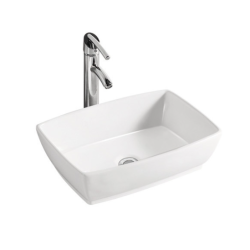 Bathroom Sinks Egypt egypt bathroom sink suppliers, wholesalers egypt bathroom sink