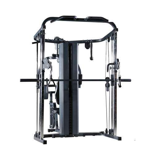 High quality Household gym outdoor fitness equipment - china Home ...