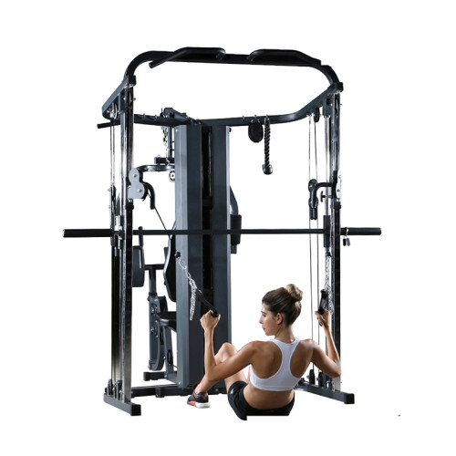 High quality Household gym outdoor fitness equipment