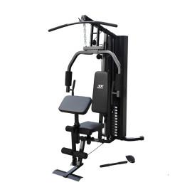 JX187E Fitness Gym Équipement
