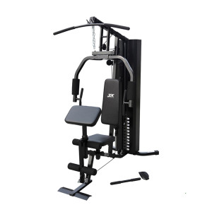 JX187E Fitness Gym Equipment