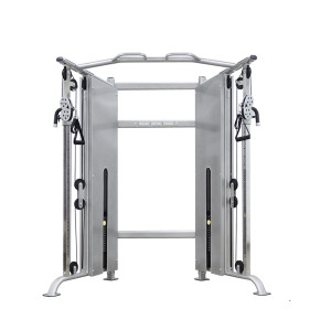 JX-3100  Gym Equipment