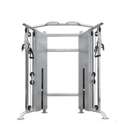 JX-3100 Équipement de gymnastique