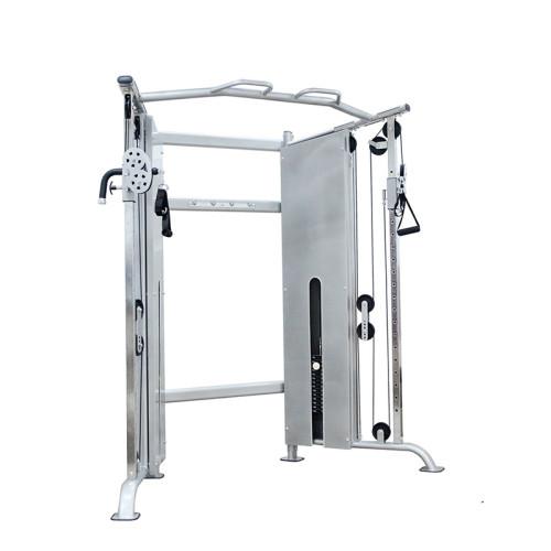 JX-3100  Gym Equipment