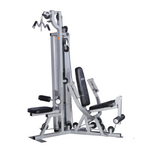 JX1250  Gym Equipment