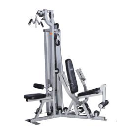 JX1250 Équipement de gymnastique