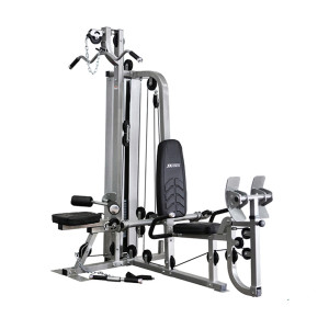 JX1260Gym Equipment
