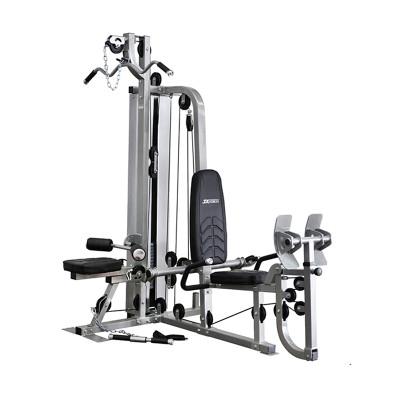 JX1260Gym Equipment