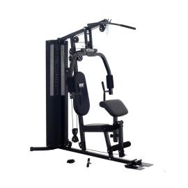 JX185F Équipement de gymnastique