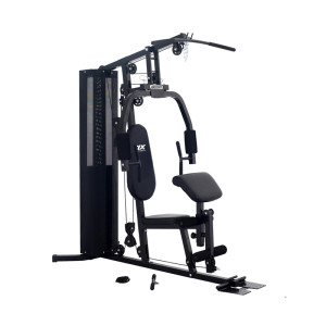 JX185F  Gym Equipment
