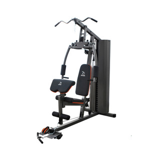 JX1200  Fitness Gym Equipment