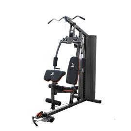 JX1200 Fitness Gym Équipement
