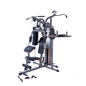 JX1300 Fitness Gym Equipment