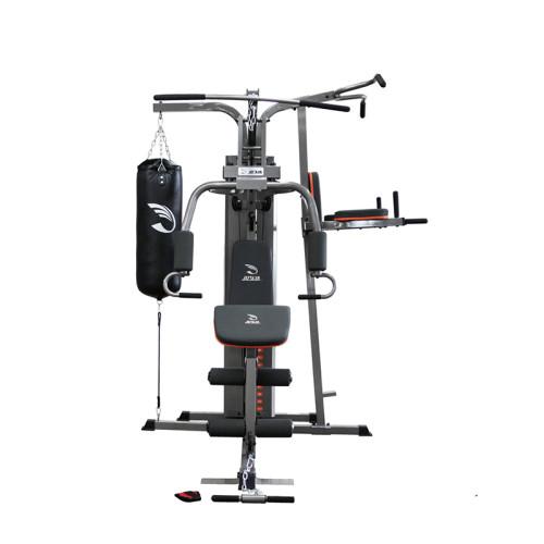 Equipo de gimnasio JX1300 Fitness
