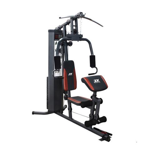 Equipo de gimnasio JX1180