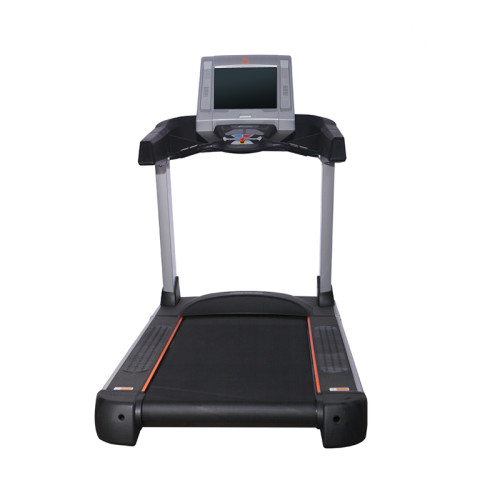 JX-699AC Commercial AC Motor Treadmill