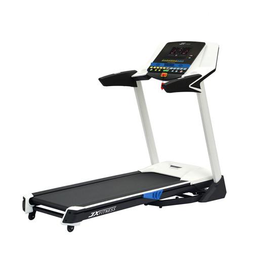 JX-691SI Semi Commercial Motorized Treadmill