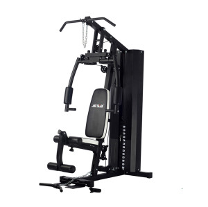 JX1200F Fitness Gym Equipment