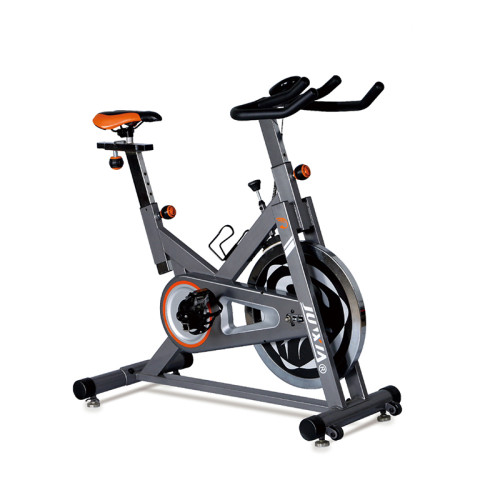 High quality Promotional for gym master pt fitness spinning bike