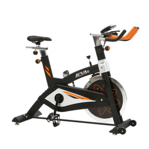 JX-7038W Home Use Spinning Bike