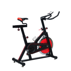 JX-2502C Home Use Spinning Bike