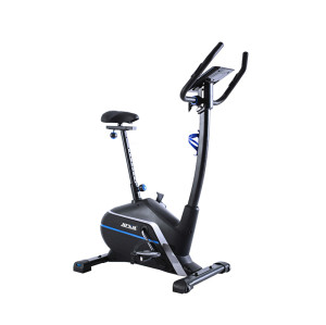 JX-7102 Home Use Magnetic Bike