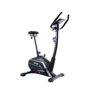 Vélo magnétique à usage domestique JX-7102