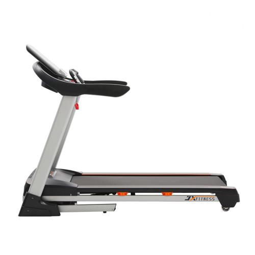 JX-690S Semi Commercial Motorized Treadmill