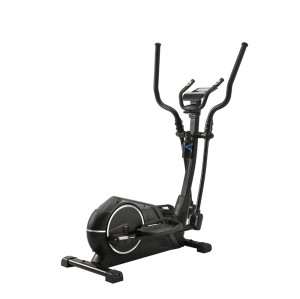 JX-7202 Home Use Cross Trainer
