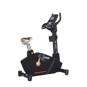 JX-S1001 Commmercial use Magnetic Bike
