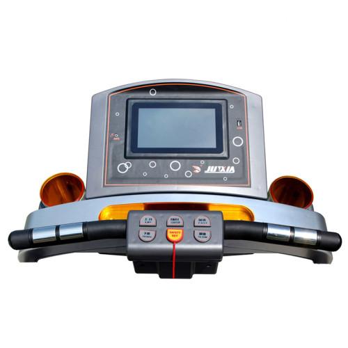 Cinta de correr motorizada semi comercial JX-298DE