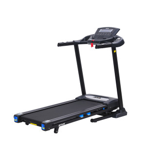 JX-663SW Home Use Treadmill