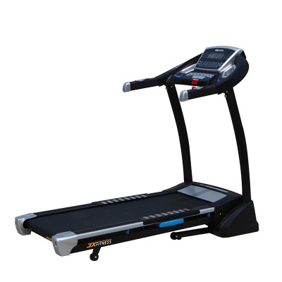 JX-662SW Home Use Treadmill