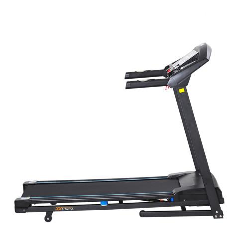 JX-628SW Home Use Treadmill