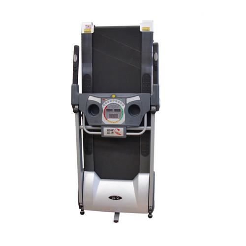 JX-619W Home Use Treadmill