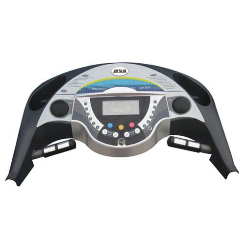 JX-290W Light Commercial Treadmill